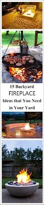 16 best BBQ Grill images on Pinterest | Barbecue grill, DIY and ...