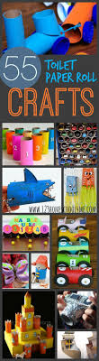 Best 25+ Summer arts and crafts ideas on Pinterest | Arts and crafts for  kids for summer, Baby art activities and Toddler summer crafts
