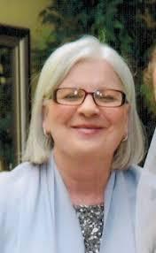 Obituary of April Stella Scherer | Mitruska Funeral Home Inc. locat...
