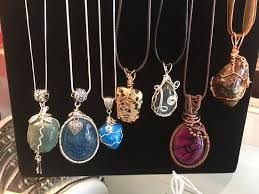 corazon gallery handmade jewelry by mary byington