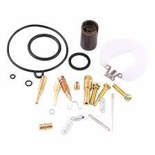 aliexpress com buy car styling 70 110cc motorcycle atv pz19 taotao carburetor problems at 110cc Atv Carburetor Diagram