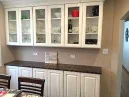 kitchen buffet storage table furniture antique oak sideboard with beveled mirror kitchen hutch for kitchen kitchen buffet cabinet ikea