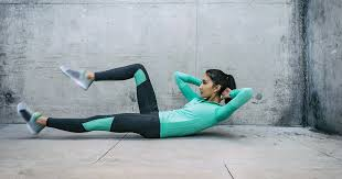 30 minute total body circuit workout to optimize your fitness magazine