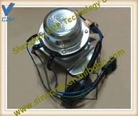 kobelco excavator relay yn25s00001p1 buy fuse relay box fuse and kobelco excavator battery relay
