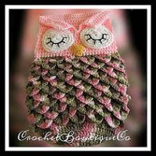 Free Owl Cocoon Crochet Pattern Simple The Best Patterns You Need To See My Incredible Recipes Crochet