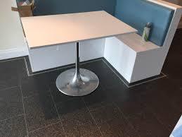 Amtico Kitchen Flooring Suppliers Of Residential Amtico Flooring In Bournemouth Dorset