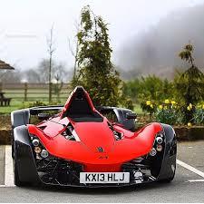 BEST CAR  F