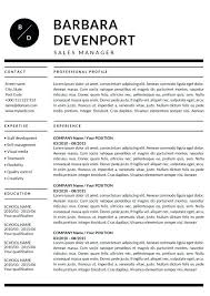 Resume Templates For Mac Amazing 679 Resume Templates Mac 24 Ifest