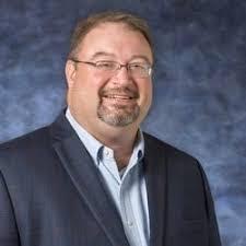 Edward Scherer, CPA   Partner   Pittsburgh CPA Firm