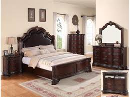 Master Bedroom Suites Sheffield King Master Bedroom Suite Only 3499