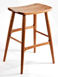 wooden tractor seat bar stools. The Berry Barstool Wooden Tractor Seat Bar Stools