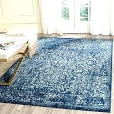 9 x 7 rug rug wonderful area rug rugs decoration inside area rug attractive indoor outdoor