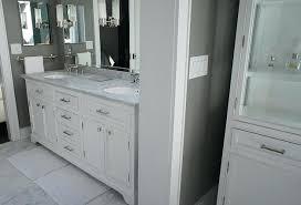 Restoration Hardware Bath Vanity Double Sink  Bathroom Restoration Hardware Sink15