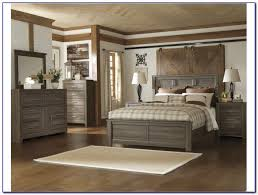 Small Picture Ashley Furniture Stores Cincinnati Ohio Furniture Home