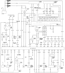 nissan wiring diagrams all wiring diagram repair guides wiring diagrams wiring diagrams autozone com 1984 nissan pick up wiring diagram nissan wiring diagrams