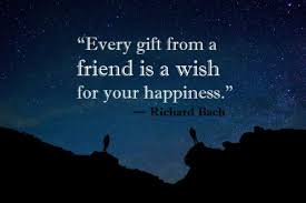 Best Friend Quotes And Proverbs About Friendship Holidappy Mesmerizing Proverb Friend