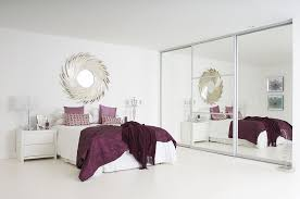 white and grey bedroom furniture. interesting bedroom fitted sliding wardrobe mirror bedroom 1 for white and grey bedroom furniture