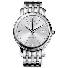 balmain watches men dsquared balmain watches men