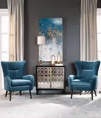take a seatand shop uttermost upholstery  on uttermost large wall art with uttermost accent furniture mirrors wall decor clocks lamps art