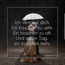 Girlspower16 Sprüche Und Zitate Sprüche Liebe Hass Wahrheit