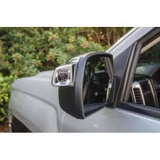 Safety Solutions for Pickup Trucks - EchoMaster