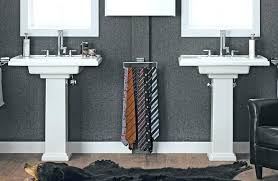kohler tresham sink. Delighful Sink Kohler Tresham Sink Sinks Pedestal Specs    For Kohler Tresham Sink D