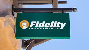 7 Best Fidelity Mutual Funds: Which One ...