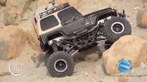 Jeep Rock Crawler Rc Rock Crawling Jeep Wrangler Twin Hammer Gmade R1 Quotsharjah