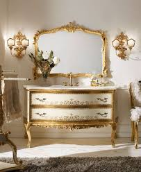 luxury bathroom furniture. Italian Classic Luxury Handmade Bathroom Furniture By Andrea Fanfani