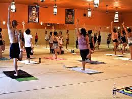 bikram hot yoga daly city studio
