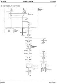 2002 ford focus svt radio wiring diagram diagram 2002 ford focus stereo wiring harness 2004 ford focus stereo wiring diagram