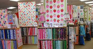 Top 10 Quilt Shop & Fabric Store, Sewing Machines and repair ... & Since 1903 quilting fabric and sewing machines. Adamdwight.com