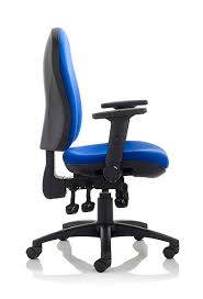 Small Picture Elegant Work Chairs For Bad Backs Protect Your Back With Our Best