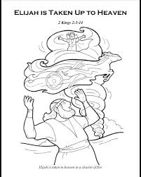 Fire truck coloring page from rescue vehicles category. Elijah Burning Altar Coloring Pages Coloring Home