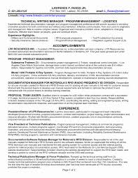 Environmental Administration Cover Letter Simple Rehire Cover
