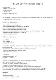 Sample Resume Skills Skills Section Of Resume Examples Education And ...