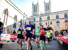2018 lincoln half marathon. plain marathon running imp proud to sponsor the 2017 lincoln half marathon throughout 2018 lincoln half marathon