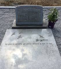 Pansy Loretta Fennell Moseley (1911-1994) - Find A Grave Memorial