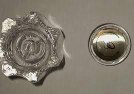 Faucet Instructions Glacier Bay Index Button Screw Cap Decorating