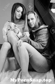 Dirty Drunk Nude Girls From Night Clubs Jpg From 2 Hot Girls Having Drunk Lesbian Sex View Photo Mypornsnap Top
