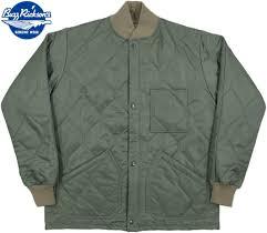 miyoshiya-net | Rakuten Global Market: Rickson Underwear, Quilted ... & Rickson Underwear, Quilted, Jacket Type CWU-9/P / BUZZ RICKSON's &quot Adamdwight.com