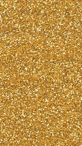 gold glitter background. Perfect Gold Gold Glitter Backgrounds For Android  Best Wallpapers And Background A