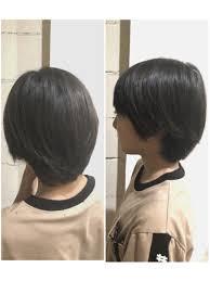 中学生男子の髪型って 名古屋市天白区野並美容室 Hair Salon Mico のブログ
