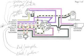 john deere 3010 light wiring diagram trusted wiring diagrams John Deere Ignition Switch Diagram 4020 light wiring diagram 4020 schematic diagram electronic john deere 2550 wiring diagram john deere 3010 light wiring diagram