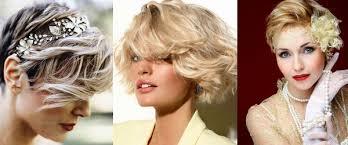 515 Tipů Na Svatební účesy Pro Všechny Vlasy