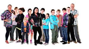 Do you think liam o'donovan should have gone to live with his brother, jack? Tracy Beaker Returns Carmen And Liam