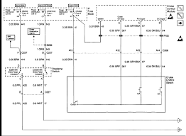 wiring diagram for brake switch connector for a 1998 chevy silverado