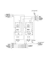 usb keyboard wiring diagram facbooik com Ps2 Keyboard Wiring Diagram ps2 keyboard to usb wiring diagram wiring diagram ps2 keyboard wiring diagram color