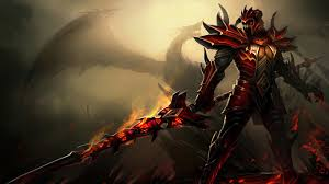 game wallpaper hd dota 2 dragon knight wallpapers for android at
