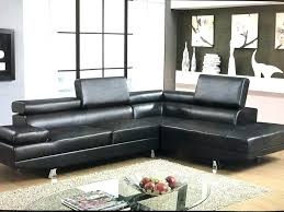 black leather sectional with chaise black leather sectional couch black leather sectional couch set